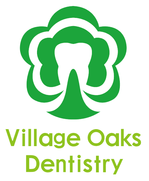 Village Oaks Dentistry - your local dentist serving Martinez, Pacheco, Vine Hill, Concord, Pleasant Hill, Clyde, Walnut Creek and other neighboring cities